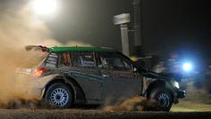 Hayden Paddon #SWRC Rally Portugal #skoda Rally, Portugal, Racing, Auto Racing, Lace