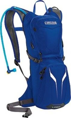Camelbak Products Mens Lobo Hydration Pack Pure Blue 100Ounce * Click image to review more details. (This is an affiliate link) #CampingHydrationFiltration