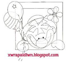 8 ΝΕΕΣ ΠΡΟΤΑΣΕΙΣ ΓΙΑ ΚΑΠΕΛΑ ΚΑΙ ΜΑΣΚΕΣ ΑΠΟ ΧΑΡΤΙ!       Σας παρουσιάζω μια νέα σειρά από μάσκες και καπέλα από χαρτί! Τις ακόλου... Clowns, Foam Crafts, Paper Crafts, Baby Park, Shapes For Kids, Circus Theme, School Decorations, All Kids, Art Plastique