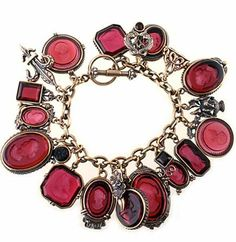 ladies accessories | ... Bracelet Design for Women Fashion Accessories by Extasia, California