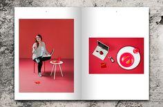 #Kurt Magazin Nr. 1 – Bestellen bei LOREM (not Ipsum) in Bern (Schweiz) – loremnotipsum.com