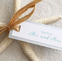 A selection of images from some of our favorite invitation projects.