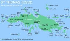 saipn es la isla ms grande del estado libre asociado insular estadounidense de las islas marianas del norte situado en el ocano pacfico occiden