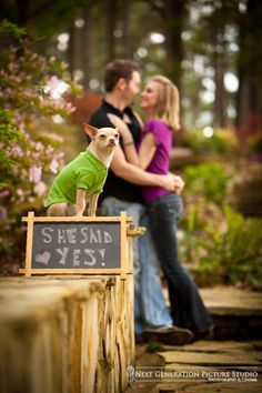 30 Most Romantic Couple Photography for Valentines day Inspiration