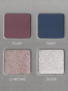 LORAC PRO Palette 2 - Eyeshadow Palette   LORAC® Cosmetics xxx