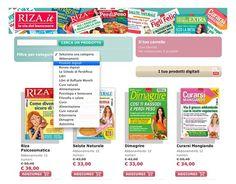 Seller è un prodotto Softfobia sviluppato per facilitare la progettazione e lo sviluppo di siti E-commerce