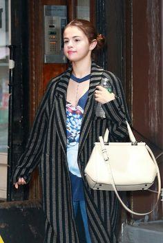 Selena Gomez | ♡