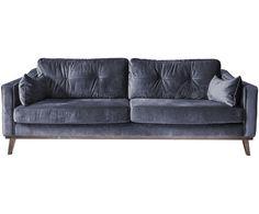 Samt Sessel Wohndesign | Wohnzimmer Ideen | | Einrichtungsideen | Luxus Möbel | wohnideen | www.brabbu.com