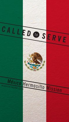 iPhone 5/4 Wallpaper. Called to Serve Mexico Hermosillo. Check MissionHome.com for more info about this mission. #Mission #Mexico #cellphone