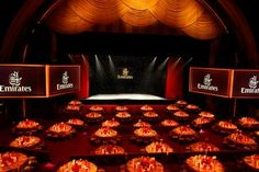 gala dinner stage - Google Search