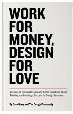 Sessak's favorit interior design quote