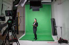 vavipro.com im Videostudio