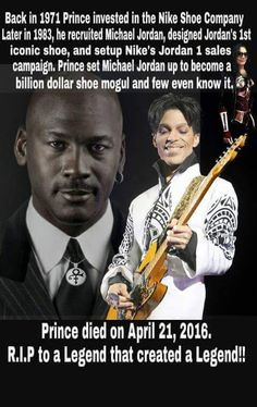 <<<<<<THIS IS CRAP! Think about it people. Prince was 13 in Respect Prince's true legacy! Black History Facts, Black History Month, Business Intelligence, Black Power, Pseudo Science, By Any Means Necessary, Black Pride, My Black Is Beautiful, African American History