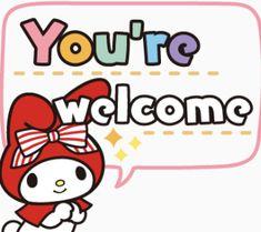 Melody Hello Kitty, My Melody Wallpaper, Sanrio Characters, Jesus Loves Me, Kawaii Cute, Anime Art, Clip Art, My Love, Piano