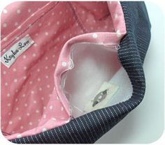 Bags - Great Hints And Tips on making bags, how to price your handmade bag etc. A very useful website #sewingbags