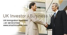 Are you an investor? - Do you look for value?  Gets value investing info & analysis! http://www.smartmove2uk.com/uk-investor-business-visa-consultant-india/ For Immigration Get Expert Help from Our UK Qualified Immigration Solicitors | Call Us Today! +91 98191 27002. #ukbusinessvisitorvisa #overseasbusiness  #ukvisa #ukbusiness #ukinvestors #ukimmigrationlawfirm #ukinvestment #ukjobs