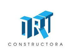 logo constructora - Buscar con Google
