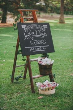 Ange + Todd   Mariages Cools Mariage   Queen For A Day - Blog mariage