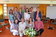 Brief coaching képzés 2012