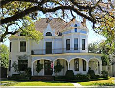 1000 images about my new orleans on pinterest new orleans homes new orleans and historic homes. Black Bedroom Furniture Sets. Home Design Ideas