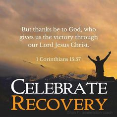 Celebrate recovery the landing google search cr pinterest celebrate recovery gratitude freedom addiction liberty political freedom be grateful thanks colourmoves