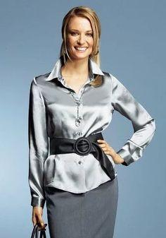 атласные блузки lady like: 14 тыс изображений найдено в Яндекс.Картинках