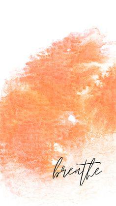 Watercolor Quote, Watercolor Tips, Watercolor Background, Watercolor Illustration, Watercolor Paintings, Watercolors, Inspiration Wall, Journal Inspiration, Brand Inspiration