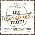 Education website with tons of free printables for homeschoolers and classroom teachers!