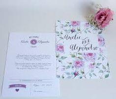 invitaciones de boda vintage - Buscar con Google