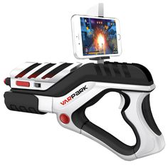 19 Best Games Accessories Images Games Game Controller Accessories