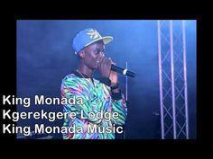 King Monada   Kgerekgere Lodge New Hit Baseball Cards, Sports, Hs Sports, Excercise, Sport, Exercise