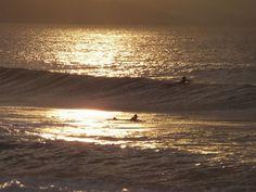 surfing  Chigasaki