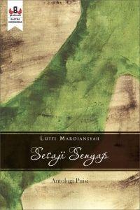Sesaji Senyap (antologi puisi)