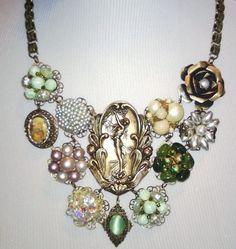 grandmabeadnecklace.jpg