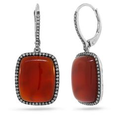 0.37ct Diamond and 14.85ct Red Agate 14k White Gold With ... http://www.amazon.com/dp/B018VJTLTC/ref=cm_sw_r_pi_dp_Mkvuxb0D4S82P