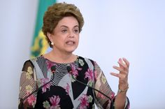 Brazil is on the brink of unraveling - The Washington Post