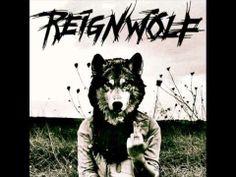 Reignwolf Black eyes 2011