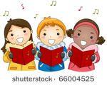 Christmas Carolors Vector - Download 1,000 Vectors (Page 1)