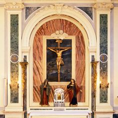 Le chiese dell'#Alpago  http://www.alpagocansiglio.eu/it/arte-cultura-storia