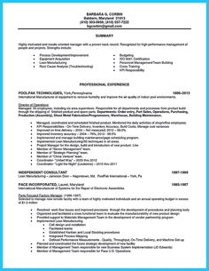 Resume Technology Skills Excel What You Will Include In The Computer Science Resume Depends On  How To Write An Academic Resume with Certified Professional Resume Writers Awesome Professional Assembly Line Worker Resume To Make You Stand Out  Check More At Http Sample Executive Resumes Excel