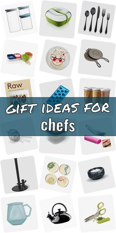 A good friend is a impassioned cooking lover and you love to give her a little gift? But what might you choose for amateur cooks? Nice kitchen helpers are never wrong.  Particular gifts for eating, drinking. Gagdets that delight cooking lovers.  Get Inspired - and uncover the perfect giveaway for amateur cooks. #giftideasforchefs Diy Easy Birthday Cakes, Nice Kitchen, Kitchen Helper, Little Gifts, Popsugar, Cool Kitchens, Giveaway, Drinking, Easy Diy