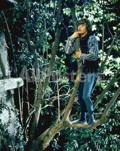Romeo and Juliet Movies Photo - 28 x 36 cm
