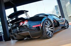 Allure Custom Automotive presents a wide range of exclusive Forgiato Wheels and Rims, to give your vehicle a unique look and design at guaranteed best prices. Description from pinterest.com. I searched for this on bing.com/images