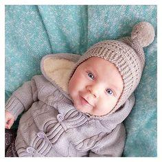 PIXIE BONNET - how divine does Kathy Davis-Reid.baby.ocean look in his Pixie Bonnet 💙. He\'ll be nice and snug at the fair this weekend!  Thanks for the pic Bek x - - - #bellebirdy #babyshower #babyshowergift #babygift #kidsgift #supportsmall #supportsmallbusiness #handmade #handmadeinaustralia #australianmade #sydneymade #etsyseller #etsybaby #etsybabyshop #etsykids #etsyau #babycrochet #babyknits #kidscrochet #kidsknits #australiansuperfinemerino #heirlooms #pixiebonnet #pompomhat #evedeso #eventdesignsource - posted by Belle Birdy www.instagram.com.... See more Baby Shower Designs at Evedeso.com