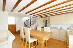 Detached house for sale in Dunsford, Exeter, Devon EX6 - 33122949m