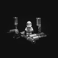 Papers.co wallpapers - ao93-starwars-toy-battery-cute-startroopers-art-bw - http://papers.co/ao93-starwars-toy-battery-cute-startroopers-art-bw/ - film, hero, illustration
