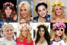 foto corone floreali - Cerca con Google