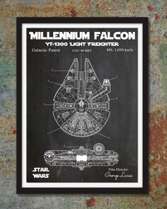 Star wars the blueprints by j w rinzler best coffee table star wars the blueprints by j w rinzler best coffee table books pinterest amazon authors and books malvernweather Image collections