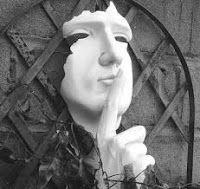 La comunicazione nel silenzio: rêverie e stato di coscienza comunicante di Sergio Scialanca | Rolandociofis' Blog