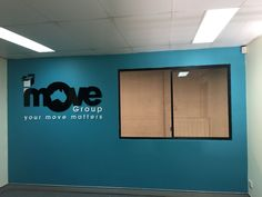 We at iMove Group have an team of dedicated who will help you get your items from your old to your new one. With extreme attention to detail during disassembly and we use only the best quality packing materials. We also make sure the move is and